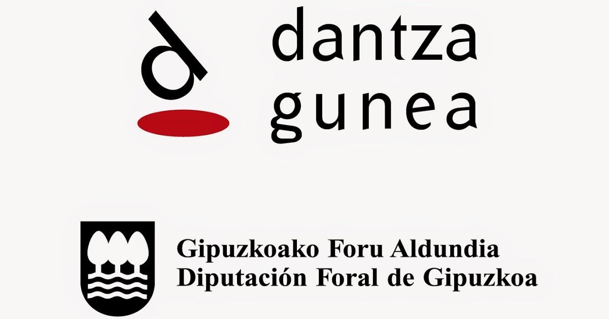 Dantza Gunea