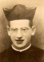 Luis Masferrer