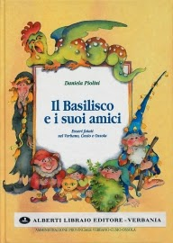 http://www.danielapiolini.it/bibliografia_view.php?p=5