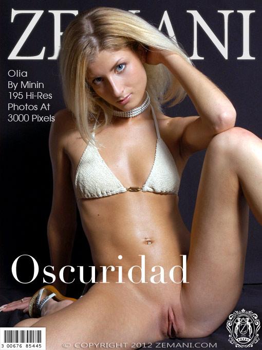 Olia_Oscuridad Zeman 2012-11-26 Olia - Oscuridad i1216