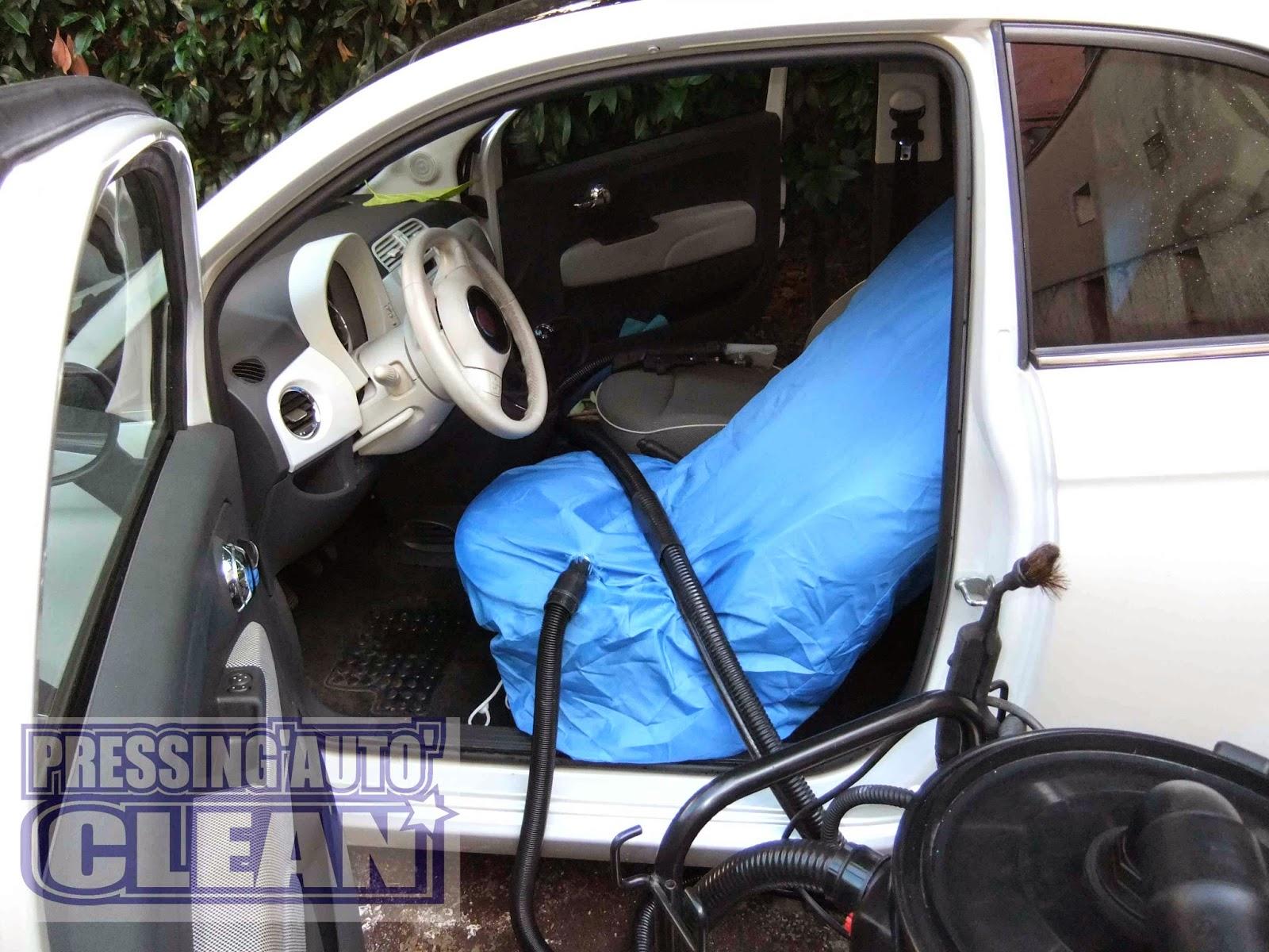 service de pressing auto la carte marignane. Black Bedroom Furniture Sets. Home Design Ideas