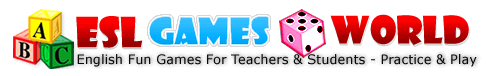 Listening Memory Games - Aκουστικά Παιχνίδια Μνήμης