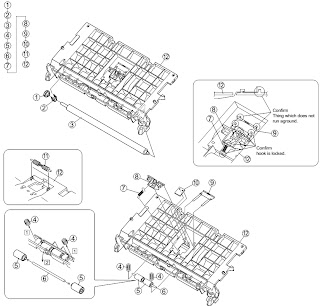 wiring diagram 100 amp sub panel with 3 Wire Sub Panel Feed on Entrance Wiring Diagram For Home furthermore 400   Service Wiring Diagram besides Start Stop Wiring Diagram 240 Volt besides 3 Wire Sub Panel Feed together with Electrical Breaker Box Wiring.