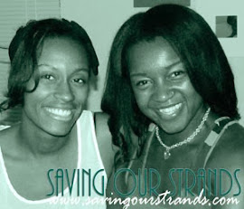 TeamSavingOurStrands@gmail.com