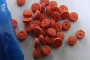 Drogy v Thajsku, yabba pills, prášky yabba, jaba přášky, droga jaba, cestování po thajsku, blog o cestování po thajsku