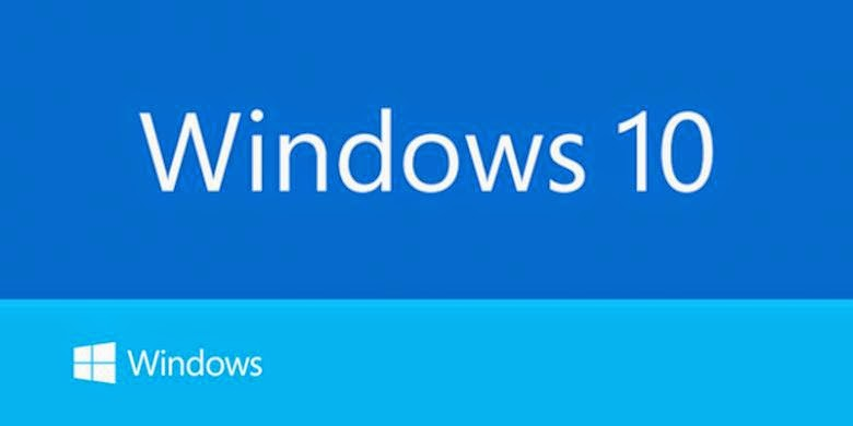 FeatureTerbaru Untuk Windows 10