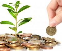 investimenti in obbligazioni e titoli di stato