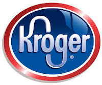 Kroger, an American grocery conglomerate