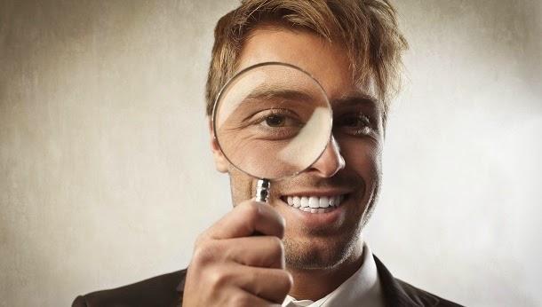 3 dicas para aumentar os seus poderes de observação