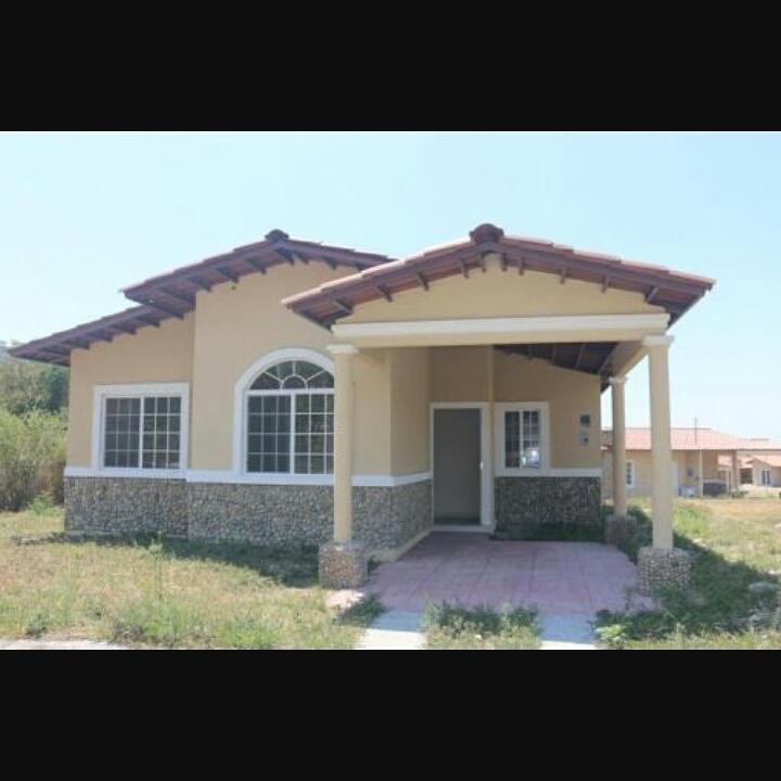 Project507 Real Estate: Residencia en Alquiler, Alto Boquete