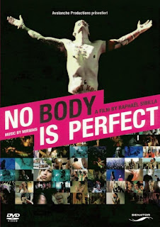 No Body Is Perfect 2006