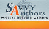 Savvy Authors Blog