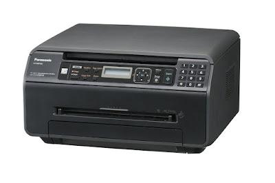 Panasonic KX-MB1500 Driver Download