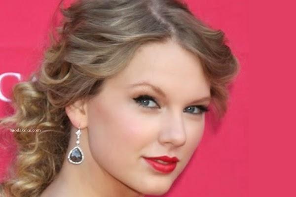 Dünyanın En Güzel 25 Yüzü
