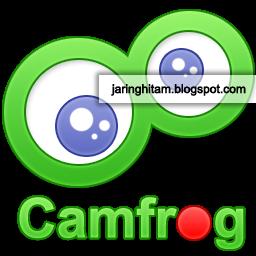 Cara Download Camfrog Gratis Terbaru