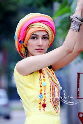 300339 248334208542796 100000986571740 681204 276489602 n New Fashion Shoot by Arsalan Khan
