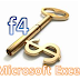 Fungsi Absolute Microsoft Excel