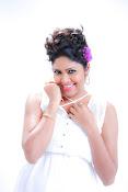 Actress Shaarika photo session gallery-thumbnail-17