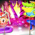 《Candy Crush Saga:Dreamworld》411-425關之過關影片