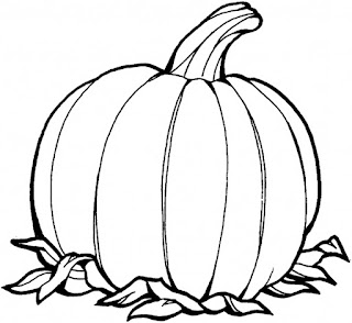 Thanks To Visit Alphabet Coloring Pages Dont Forget Subscribe