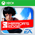 Mirror Edge now free for Nokia Lumia user! Windows Phone 8 APPS