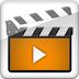 تحميل برنامج SMRecorder 1.3.2 للتسجيل الفيديو و الصوت من الكمبيوتر