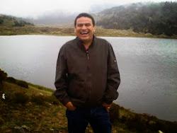 VISITA BLOG MARCOS GUERRERO
