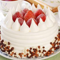 250 x 250 png 99kB, Resep Kue Tart Natal Spesial | Resep Masakan