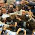 Папа Францішак заклікаў бухгалтараў ставіць чалавечую годнасць вышэй за бюракратыю