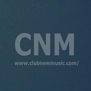 CNM - clubnewmusic.com