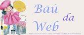 Baú da Web
