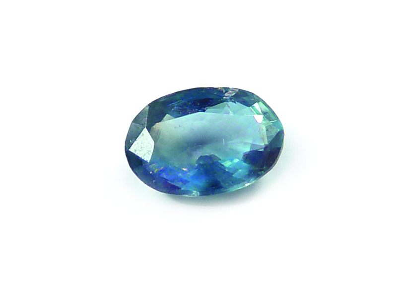 http://www.kernowcraft.com/products/just-arrived/alexandrite-colour-changing-45x35mm-oval-faceted-stone-9759/