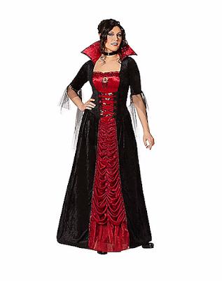 Promo Code For Spirit Halloween dealsharer201 Savingrefund Spirit Halloween Promo Codes