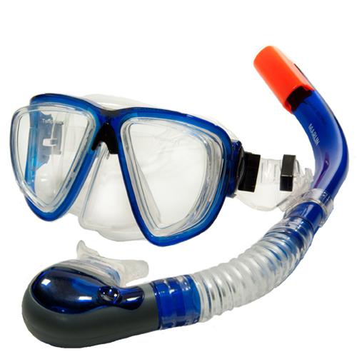 Snorkel Gear Rental - Jupiter FL | Jupiter Outdoor Center