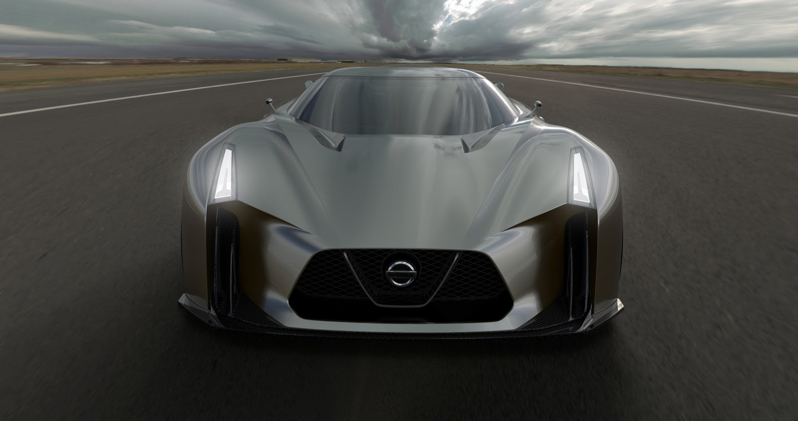 Nissan says next gt r r36 will be hybrid and look something like nissan says next gt r r36 will be hybrid and look something like this confirms r35 facelift carscoops sciox Gallery