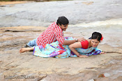 Galata Movie Latest Photos Gallery-thumbnail-12