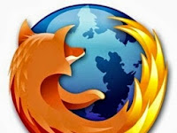 Free Download Mozilla Firefox 36.0 Beta 5 Update Terbaru 2015