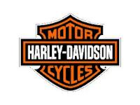 Harley-Davidson Minority Scholarship