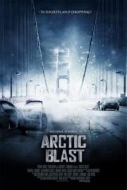 Ver Tempestad ártica (2010) Online