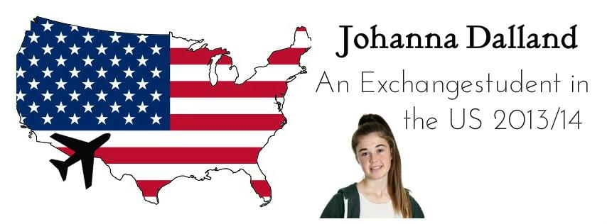 Johanna Dalland