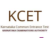 Karnataka CET 2016