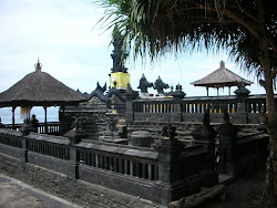 Cuti Bali,Banyuwangi&amp;Surabaya Dis 2006
