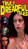 BUY TRULY DREADFUL TALES
