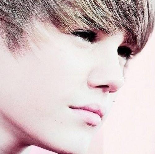 youtube justin bieber baby lyrics. Justin Bieber is also a teen