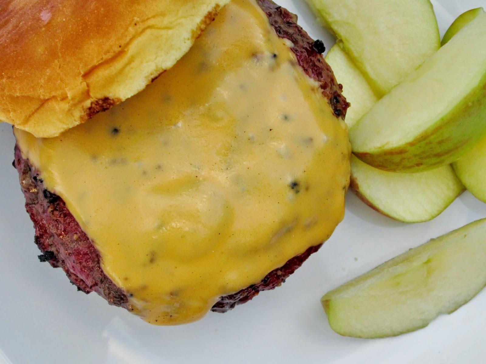 #saycheeseburger #collectivebias #cbias #shop