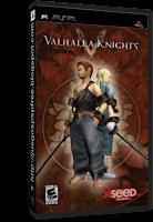 Valhalla20Knights.png