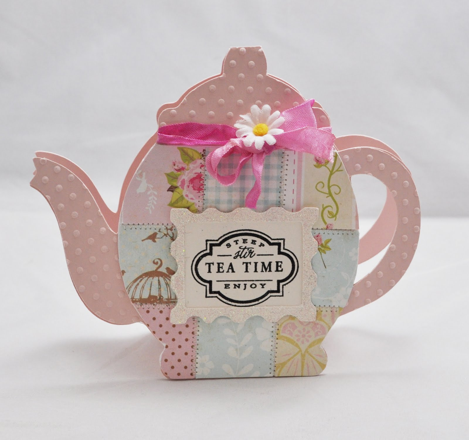 Teapot Invitations for adorable invitations template