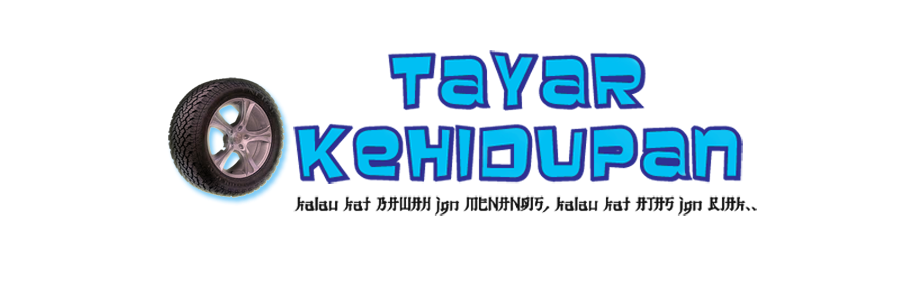 tayar kehidupan