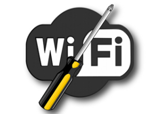 Cara Memperbaiki Error Wifi pada Android Samsung