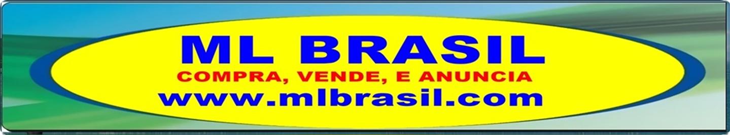 ML BRASIL